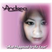 What Happened to the Love by Andrea