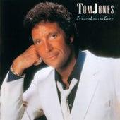Tender Loving Care von Tom Jones