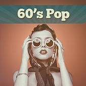 60's Pop de Various Artists
