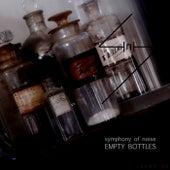 Empty Bottles by Symphony of Noise