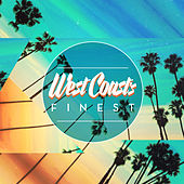 West Coast's Finest by Various Artists