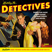 Watching the Detectives von Various Artists