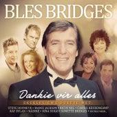 Dankie vir Alles von Bles Bridges