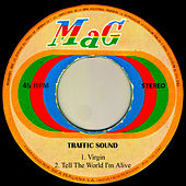 Virgin by Traffic Sound