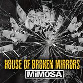 House of Broken Mirrors by Mimosa