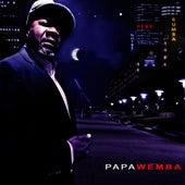 Notre père Rumba de Papa Wemba