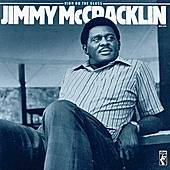 High On The Blues by Jimmy McCracklin