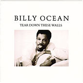 Tear Down These Walls de Billy Ocean