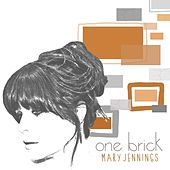 One Brick de Mary Jennings