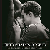 Fifty Shades Of Grey di Various Artists