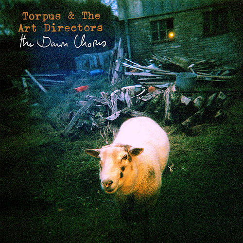 The Dawn Chorus de Torpus & The Art Directors