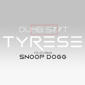 Dumb S**t by Tyrese