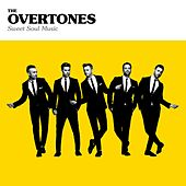 Sweet Soul Music de The Overtones
