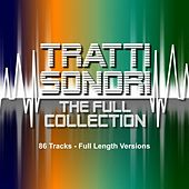 Tratti sonori (The Full Collection) by Various Artists