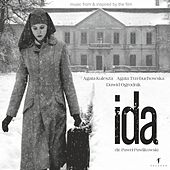 IDA (music from & inspired by the film) by Various Artists