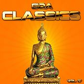 Goa Classics, Vol. 17 by Various Artists