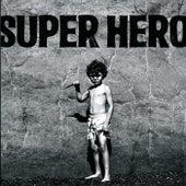 Superhero von Faith No More