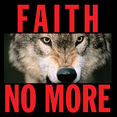 Motherfucker by Faith No More