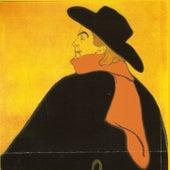 Le Paris d'Aristide Bruant by Various Artists