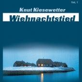 Wiehnachtstied, Vol.1 von Various Artists