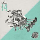Suara Showroom 14 by Various Artists