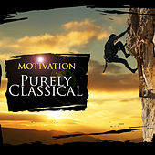 Purely Classical: Motivation von Various Artists