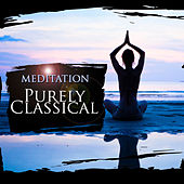 Purely Classical: Meditation de Various Artists