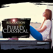 Purely Classical: Relaxation von Various Artists