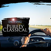 Purely Classical: Driving by Various Artists