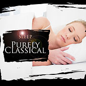 Purely Classical: Sleep von Various Artists