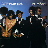 Mr. Mean by Ohio Players