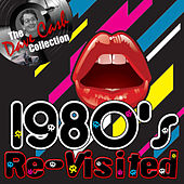 1980's Re-Visited - (The Dave Cash Collection) von Various Artists