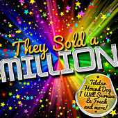 They Sold a Million by Various Artists