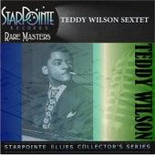 Teddy Wilson Sextet by Teddy Wilson