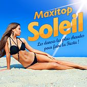 Maxitop Soleil (50 Sun Hits) by Various Artists