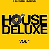 House Deluxe, Vol. 1 (The Sound of House Music) by Various Artists