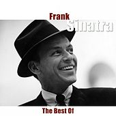 The Best Of by Frank Sinatra