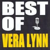 Best of Vera Lynn de Vera Lynn