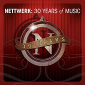 Nettwerk: 30 Years of Music by Various Artists