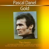 Pascal Danel Gold (The Classics) de Pascal Danel