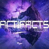 Perceptions von Artifacts