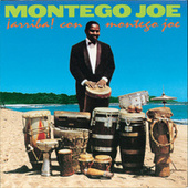 Arriba! Con Montego Joe by Montego Joe