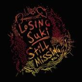 Losing Suki: Still Missing von Various Artists