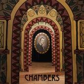 Chambers von Chilly Gonzales