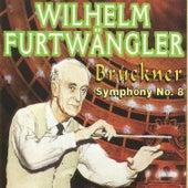 Wilhelm Furtwängler - Bruckner de Vienna Philharmonic Orchestra