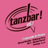 Tanzbar, Vol. 1 von Various Artists