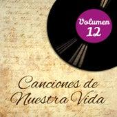 Canciones de Nuestra Vida (Volumen 12) von The Sunshine Orchestra