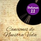Canciones de Nuestra Vida (Volumen 11) von The Sunshine Orchestra