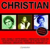Christian: I suoi grandi successi by Christian