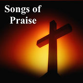 Songs of Praise by Various Artists
